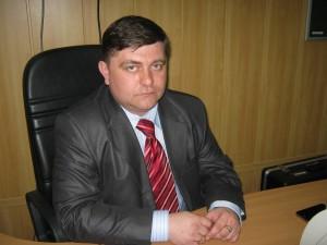СЕРГЕЙ БАЗАНОВ, директор Центра