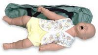Геймлих новорожденный