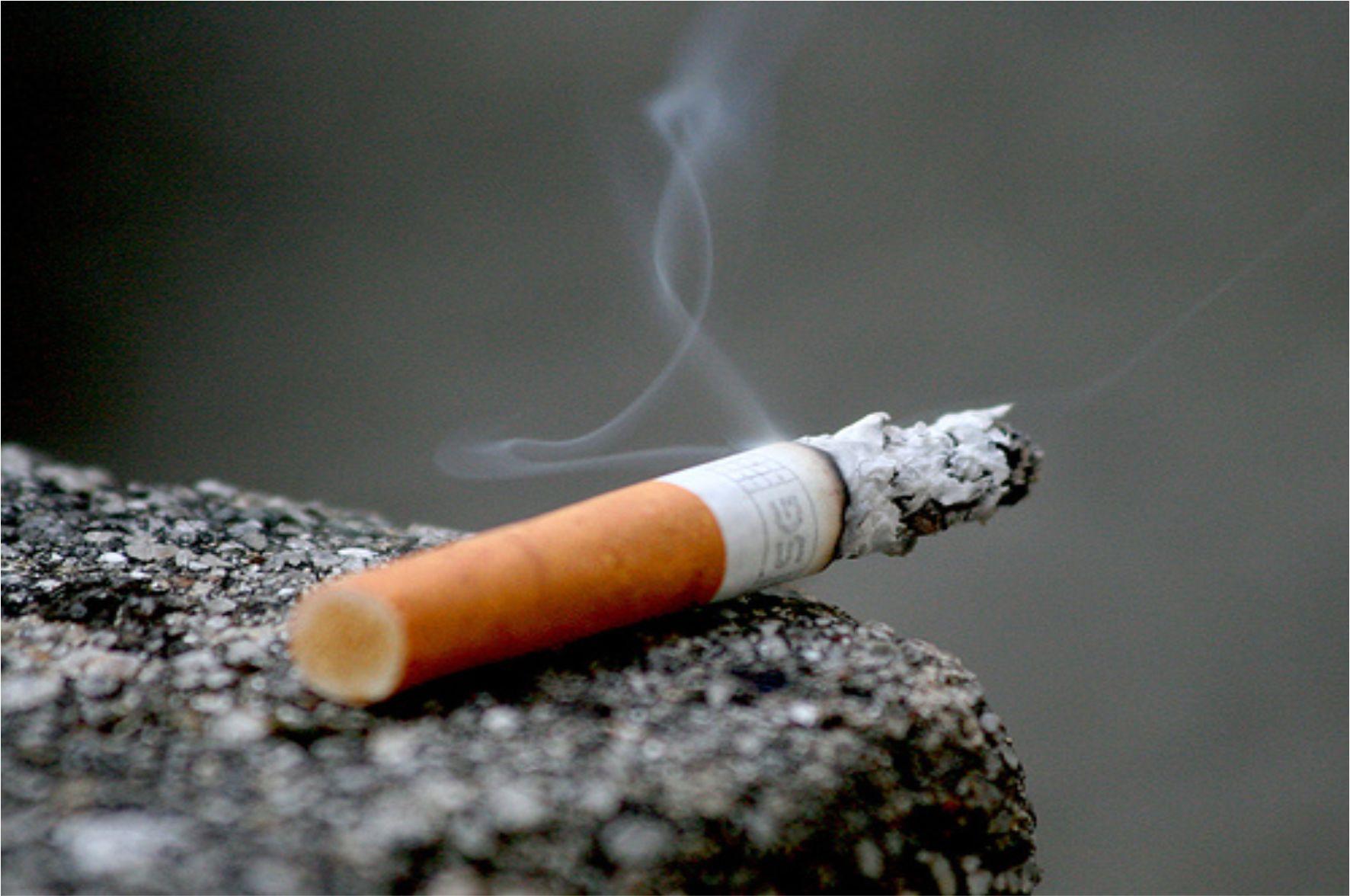 В Минздраве предложили увеличить рабочий день курильщиков