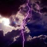 lightning34